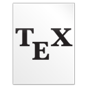 Tex WhiteSmoke icon