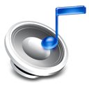 Lsongs, Audio Silver icon