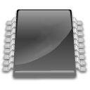 ram, memory, Kcmmemory, microchip, processor, Cpu, mem DimGray icon