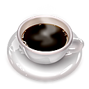 Java DarkGray icon