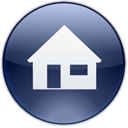 Building, house, Home, homepage MidnightBlue icon