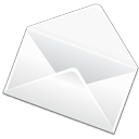 Xfmail WhiteSmoke icon