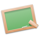 package, Edutainment, pack DarkSeaGreen icon