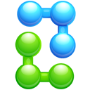kfouleggs LimeGreen icon