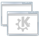 Kudesigner LightGray icon