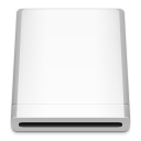Removable Snow icon