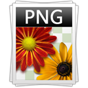 Png Black icon