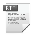 Rtf Gainsboro icon