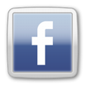 Social, Sn, Facebook, social media, social network DarkSlateBlue icon