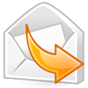next, Letter, correct, Email, Message, Forward, yes, ok, mail, Arrow, envelop, right Icon