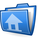 people, Human, house, Account, Building, profile, Home, user, homepage CornflowerBlue icon