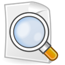 write, search, writing, Find, Edit, seek WhiteSmoke icon