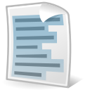 Edit, All, write, select, writing LightSteelBlue icon