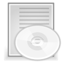 document, setup, Installation, File, Install, Text WhiteSmoke icon