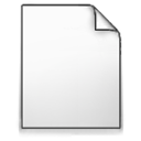 Gnome, regular WhiteSmoke icon