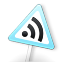 tip, Energy, hint, Blue, light, Png WhiteSmoke icon