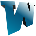 word Teal icon