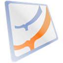 Foxit WhiteSmoke icon