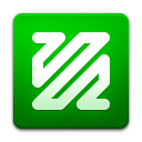 ffmpegx Green icon