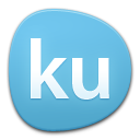 kuler, Shaped Icon