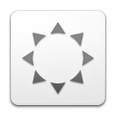 updater WhiteSmoke icon