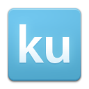 kuler SkyBlue icon