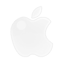 Apple WhiteSmoke icon