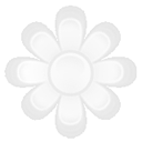 icq WhiteSmoke icon