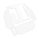 Packager WhiteSmoke icon