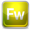 firework Olive icon