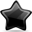 other, Application DarkSlateGray icon