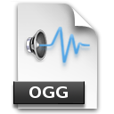 flac, Audio WhiteSmoke icon