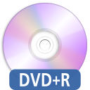 Gnome, dvdr, plus, save, Dev, Add, Disk, disc Icon