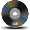 Disk, save, disc, dvdrom, Gnome, Dev Black icon