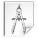 Application, Designer WhiteSmoke icon