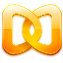 fyre Orange icon