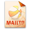 mail to OldLace icon