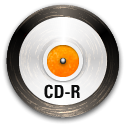 disc, save, Cd, Disk Icon