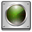 event, viewer Silver icon