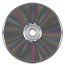 disc, Black, save, Disk DimGray icon
