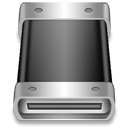 Black, Removable DimGray icon