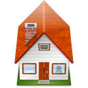 homepage, house, Building, Home, Alt Black icon