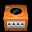 gamecube icon