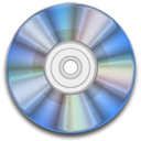 Blue, save, Rw, disc, Disk, Cd Black icon