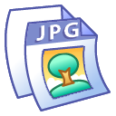 Jpeg, document, jpg, paper, File Black icon