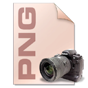 photography, Camera, Png, file type Wheat icon