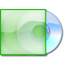 disc, save, Disk, Cd Silver icon