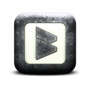 blogmarks, square, Logo Black icon