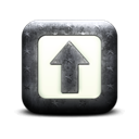 square, Logo, Designbump Black icon