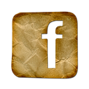 square, social network, Logo, Social, Sn, Facebook Icon
